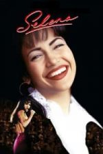Nonton Film Selena (1997) Subtitle Indonesia Streaming Movie Download
