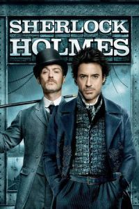 Nonton Film Sherlock Holmes (2009) Subtitle Indonesia Streaming Movie Download