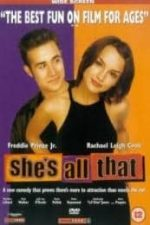 Nonton Film She's All That (1999) Subtitle Indonesia Streaming Movie Download