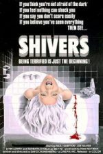 Nonton Film Shivers (1975) Subtitle Indonesia Streaming Movie Download