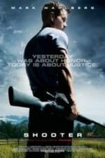 Nonton Film Shooter (2007) Subtitle Indonesia Streaming Movie Download