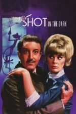 Nonton Film A Shot in the Dark (1964) Subtitle Indonesia Streaming Movie Download