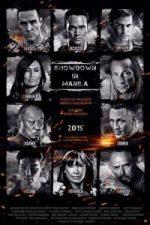 Nonton Film Showdown in Manila (2016) Subtitle Indonesia Streaming Movie Download