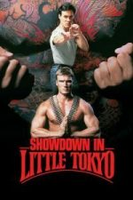 Nonton Film Showdown in Little Tokyo (1991) Subtitle Indonesia Streaming Movie Download