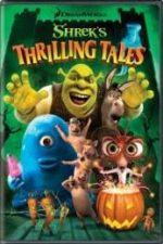 Nonton Film Shrek's Thrilling Tales (2012) Subtitle Indonesia Streaming Movie Download