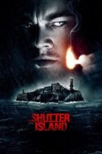 Nonton Film Shutter Island (2010) Subtitle Indonesia Streaming Movie Download