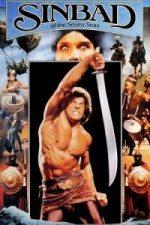 Nonton Film Sinbad of the Seven Seas (1989) Subtitle Indonesia Streaming Movie Download