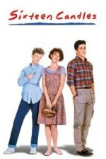Nonton Film Sixteen Candles (1984) Subtitle Indonesia Streaming Movie Download