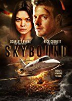 Nonton Film Skybound (2017) Subtitle Indonesia Streaming Movie Download