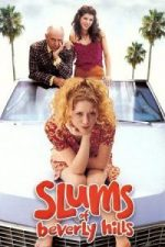 Nonton Film Slums of Beverly Hills (1998) Subtitle Indonesia Streaming Movie Download