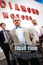 Nonton Film Small Time (2014) Subtitle Indonesia Streaming Movie Download