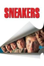 Nonton Film Sneakers (1992) Subtitle Indonesia Streaming Movie Download