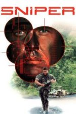 Nonton Film Sniper (1993) Subtitle Indonesia Streaming Movie Download