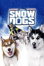 Nonton Film Snow Dogs (2002) Subtitle Indonesia Streaming Movie Download