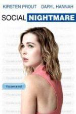 Nonton Film Social Nightmare (2013) Subtitle Indonesia Streaming Movie Download