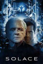 Nonton Film Solace (2015) Subtitle Indonesia Streaming Movie Download