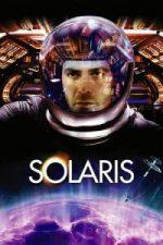 Nonton Film Solaris (2002) Subtitle Indonesia Streaming Movie Download