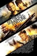 Nonton Film Soldiers of Fortune (2012) Subtitle Indonesia Streaming Movie Download