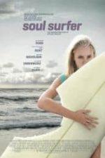Nonton Film Soul Surfer (2011) Subtitle Indonesia Streaming Movie Download