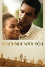 Nonton Film Southside with You (2016) Subtitle Indonesia Streaming Movie Download