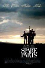 Nonton Film Spare Parts (2015) Subtitle Indonesia Streaming Movie Download