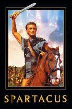 Nonton Film Spartacus (1960) Subtitle Indonesia Streaming Movie Download