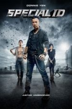 Nonton Film Special ID (2013) Subtitle Indonesia Streaming Movie Download