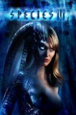 Nonton Film Species III (2004) Subtitle Indonesia Streaming Movie Download