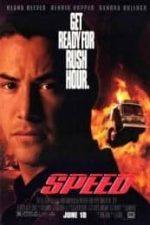 Nonton Film Speed (1994) Subtitle Indonesia Streaming Movie Download