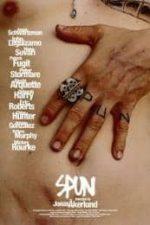 Nonton Film Spun (2002) Subtitle Indonesia Streaming Movie Download