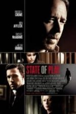 Nonton Film State of Play (2009) Subtitle Indonesia Streaming Movie Download