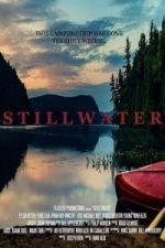 Nonton Film Stillwater (2018) Subtitle Indonesia Streaming Movie Download