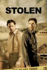 Nonton Film Stolen (2009) Subtitle Indonesia Streaming Movie Download