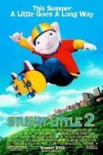 Nonton Film Stuart Little 2 (2002) Subtitle Indonesia Streaming Movie Download