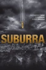 Nonton Film Suburra (2015) Subtitle Indonesia Streaming Movie Download