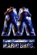 Nonton Film Super Mario Bros. (1993) Subtitle Indonesia Streaming Movie Download