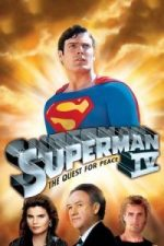 Nonton Film Superman IV: The Quest for Peace (1987) Subtitle Indonesia Streaming Movie Download