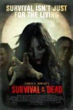 Nonton Film Survival of the Dead (2009) Subtitle Indonesia Streaming Movie Download