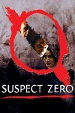 Nonton Film Suspect Zero (2004) Subtitle Indonesia Streaming Movie Download