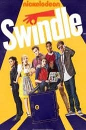 Nonton Film Swindle (2013) Subtitle Indonesia Streaming Movie Download