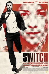 Nonton Film Switch (2011) Subtitle Indonesia Streaming Movie Download
