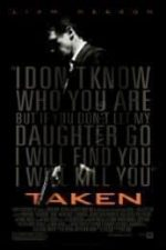 Nonton Film Taken (2008) Subtitle Indonesia Streaming Movie Download