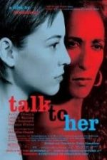 Nonton Film Talk to Her (2002) Subtitle Indonesia Streaming Movie Download