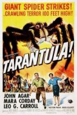 Nonton Film Tarantula (1955) Subtitle Indonesia Streaming Movie Download