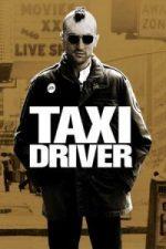 Nonton Film Taxi Driver (1976) Subtitle Indonesia Streaming Movie Download