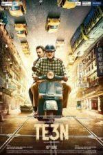 Nonton Film Te3n (2016) Subtitle Indonesia Streaming Movie Download