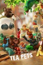 Nonton Film Tea Pets(2017) Subtitle Indonesia Streaming Movie Download