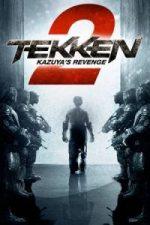 Nonton Film Tekken: Kazuya's Revenge (2014) Subtitle Indonesia Streaming Movie Download