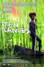 Nonton Film Ten Canoes (2006) Subtitle Indonesia Streaming Movie Download