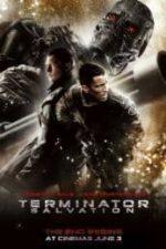 Nonton Film Terminator Salvation (2009) Subtitle Indonesia Streaming Movie Download